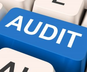 Prepare for an HR Audit with These 3 Easy Steps